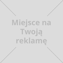 http://neogloszenia.ml